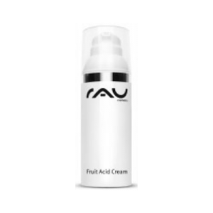 Rau Fruit Acid Cream