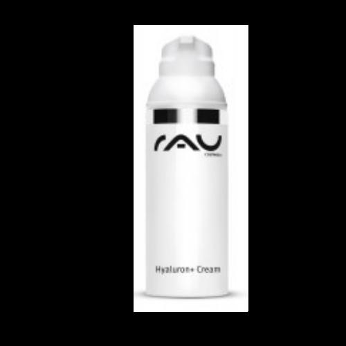 Hyaluron plus cream