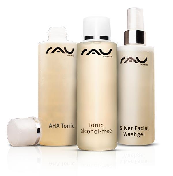 Producten True Skin