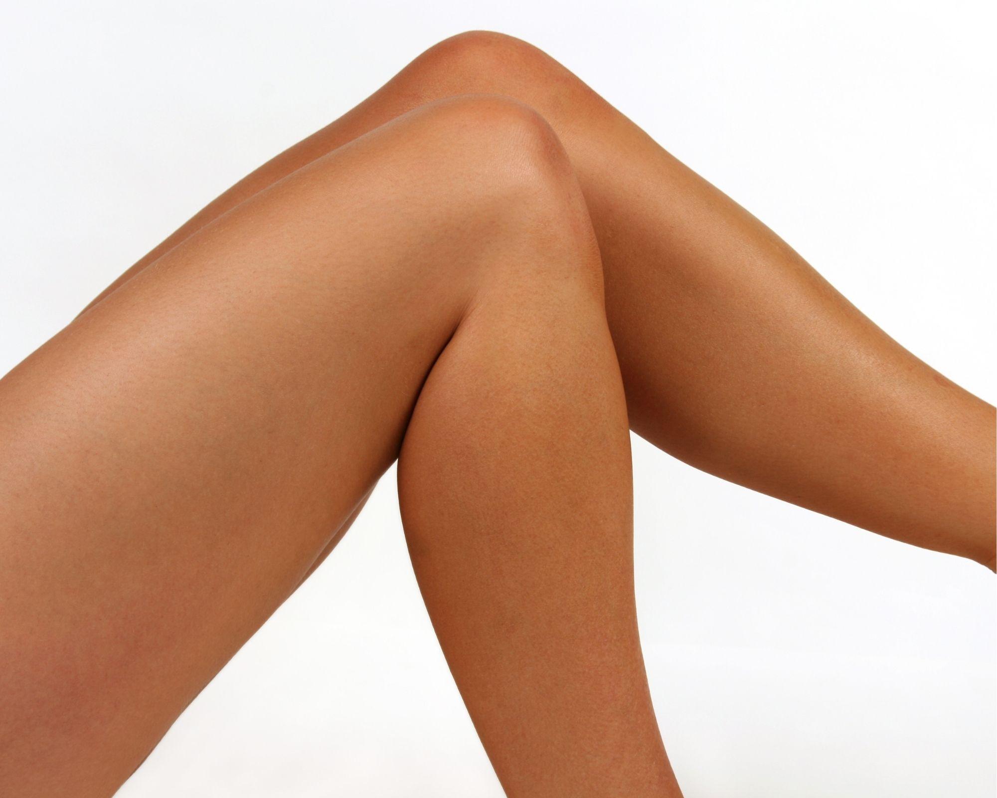 Spray Tan Benen True Skin