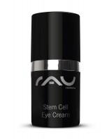 Stemmcell Eye Cream