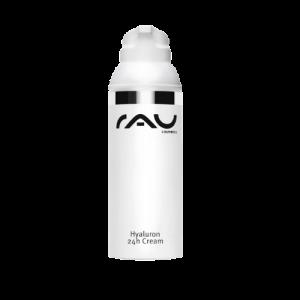 hyaluron 24h cream
