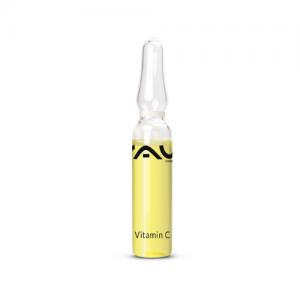 Vitamine C Ampul