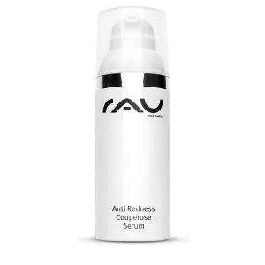 Anti Redness Couperose Serum