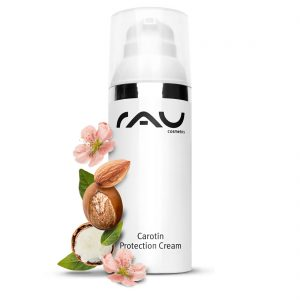 Carotin Protection Cream