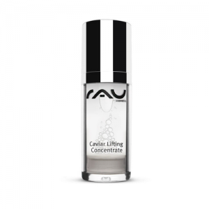 caviar lifting concentrate
