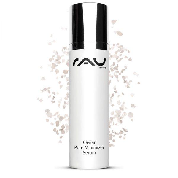 Caviar Pore Minimizer Serum